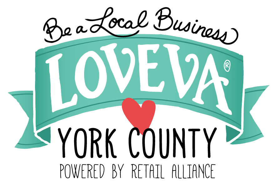 Logo_York-County-color Opens in new window